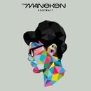 Portrait/The Maneken