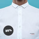 Sale 30%/The Maneken