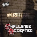 #NU2THEGAME/Challenge Accepted