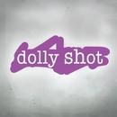 Dolly Shot/Dolly Shot