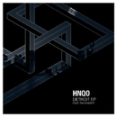 Detroit/HNQO & Rai Knight
