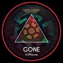 Gone/AJPHouse