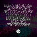 Electro House Battle #2 - Who Is The Best In The Genre Complextro, Big Room House, Electro Tech, Dutch, Electro Progressive/Freeloud & Evden & New Comple