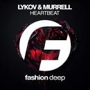 Heartbeat/Lykov & Murrell