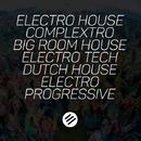 Electro House Battle #12 - Who Is The Best In The Genre Complextro, Big Room House, Electro Tech, Dutch, Electro Progressive/Handyman & Dmitry Pavlov