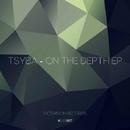 On The Depth EP/Tsyba
