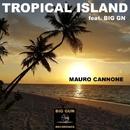 Tropical Island (feat. Big Gun) - Single/Mauro Cannone