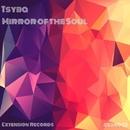 Mirror Of The Soul/Tsyba