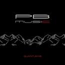 Quantum 48 - Single/Phillipo Blake