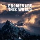 Promenade / This World/Grapes Grey