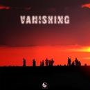 Vanishing/X-tralounge