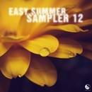 Easy Summer Sampler 12/Alastair Pursloe & Max Denoise & MaximoProducer & Claire Willis & Random BPM & Dim Key & V-Sta