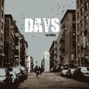 Days/Van