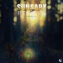Sunsary (Remixes)/Kasstedy & Li'lith & S.A.T