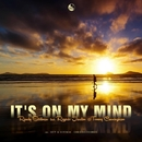 It's On My Mind/Seven24 & Soty & Christos Fourkis & Randy Seidman & Rogerio Jardim & Tommy Cunningham