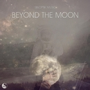 Beyond The Moon/Sinoptik Music