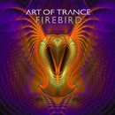 Firebird/Art Of Trance