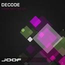 Dark Matter EP/DeCode