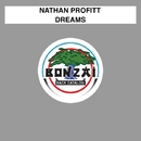 Dreams/Nathan Profitt