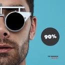 Sale 90%/The Maneken