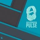 Pulse/Alizera