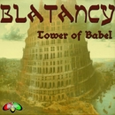 Tower Of Babel/Blatancy & Mugurel George Chipuc