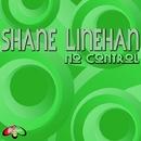 No Control/Shane Linehan