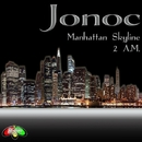 Manhattan Skyline/Jonoc