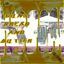 We Ride Out - Single/Outo The Lerical