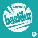 X-Mas Gift, Vol.1/Slapdash & Royal Music Paris & NIR 300 & Sati Nights & Neon & Shvets & Dj lavitas & Alex Cue & Galaxy Club & Sistal & Moonseeker & Sawa