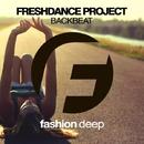 Backbeat - Single/Freshdance Project