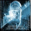 Artificial Intelligence - Single/Zodiac