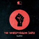 The Revolutionary Shock/Rancore