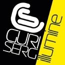 Illumine/Guri Serg