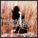 Heaven - Single/Zeroone & Firstlight