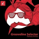 Grooveline Selector/Ear Drum Kru & Future Sound Of Petrzalka & Good Mood & In Dust & Jazzcause & Ploky & United Gameboys of Bratislava & Yellowbrilla & Rauo & Aleks Svaensson & Beat Synonym & Sine Industry & Spoiledchild Rex