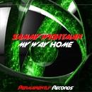 My Way Home - Single/SAMMY WIGHTMAN