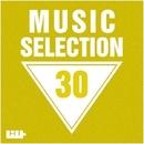 Music Selection, Vol. 30/Alex Leader & Royal Music Paris & Central Galactic & Candy Shop & Big Room Academy & Dino Sor & Big & Fat & A. Chagochkin & Alexandr Silichev & Difo & Cream Sound