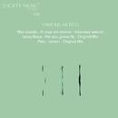 Society Various Artists/Alex Lozada & Leroy Baws & Pirro