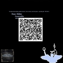 S*Wings Loveradio Arts (Mixed Edition)/Marc Miller & Marian Müller
