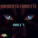Wolfs/Humberto Fabrette