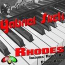 Rhodes/Gabriel Slick & Pablo Angel