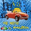 The Beetle/Kalica