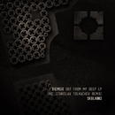 Out From My Deep EP/Biemsix & Stanislav Tolkachev