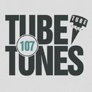 Tube Tunes, Vol. 107/Gh05T & DJ Grewcew & Rivial & DJ Nikita Noskow & Maxx & Key One & The Thirst For Flight & BOLDYART & K.Z. Project & Alex Ch. & Sergey Pilipenko & Ale Wizz