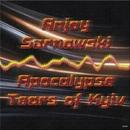 Apocalypse, Tears Of Kyiv - Single/Anjey Sarnawski