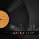 "SERHIO ""The Best""/SERHIO"