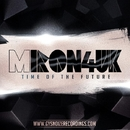 Time Of The Future/Miron4uk