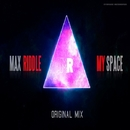 My Space - Single/Max Riddle