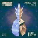 Double Face Vol.1/Petrix & Gioc & Fox Glove